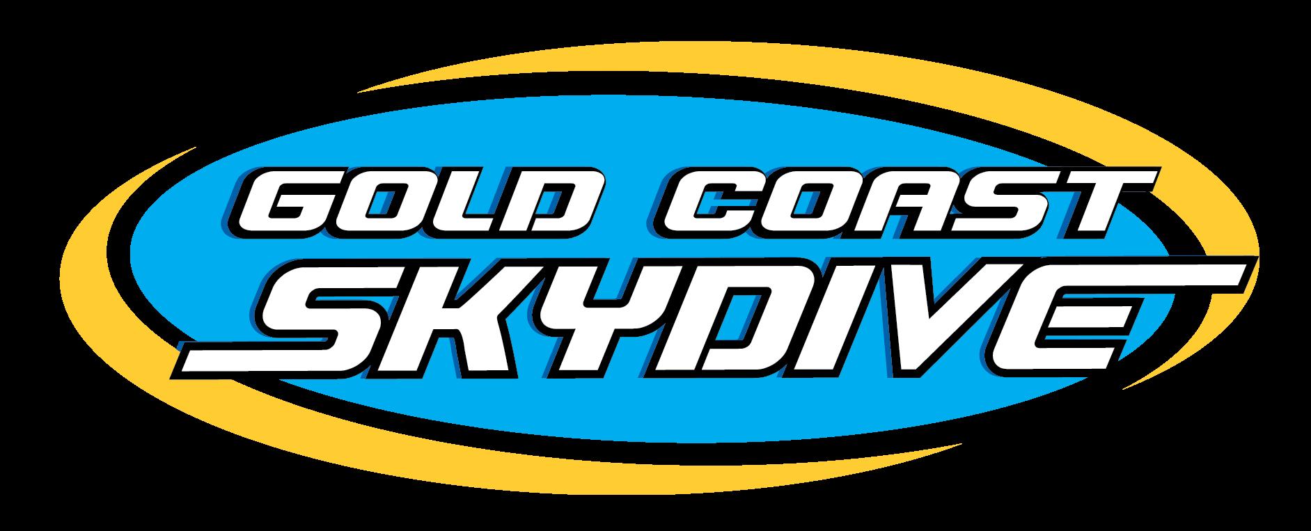 GoldCoastSkydive