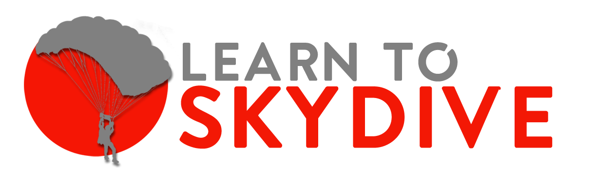 Learn_to_Skydive1-e1477367016679