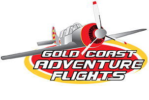 gold-coast-adventure-flights-logo