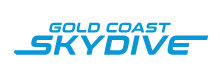Gold Coast Skydive - Jump into Paradise